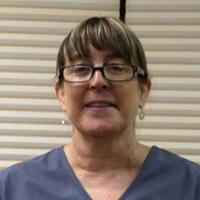 Dr-Meelu-Website-Staff-Denise