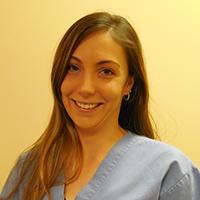 Dr-Meelu-Website-Staff-Nikki