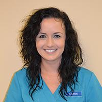 Dr-Meelu-Website-Staff-Lauren