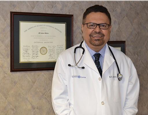 Dr-Meelu
